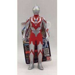 Ultra Hero Series 45 Ultraman Zero Beyond